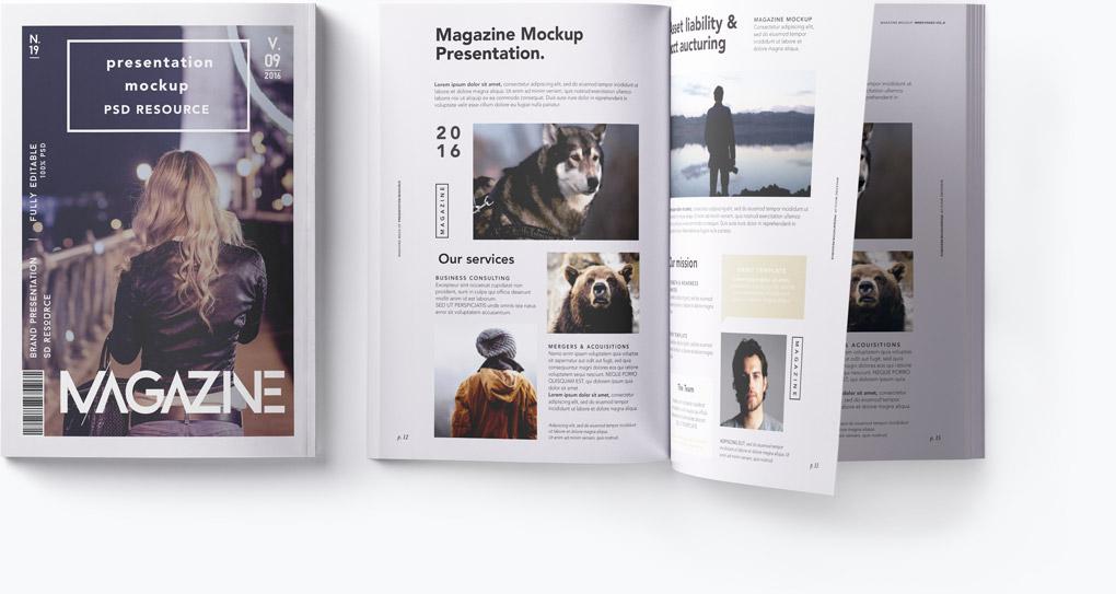 Magazine-Mockup-Presentation-vol9-PIXEDEN