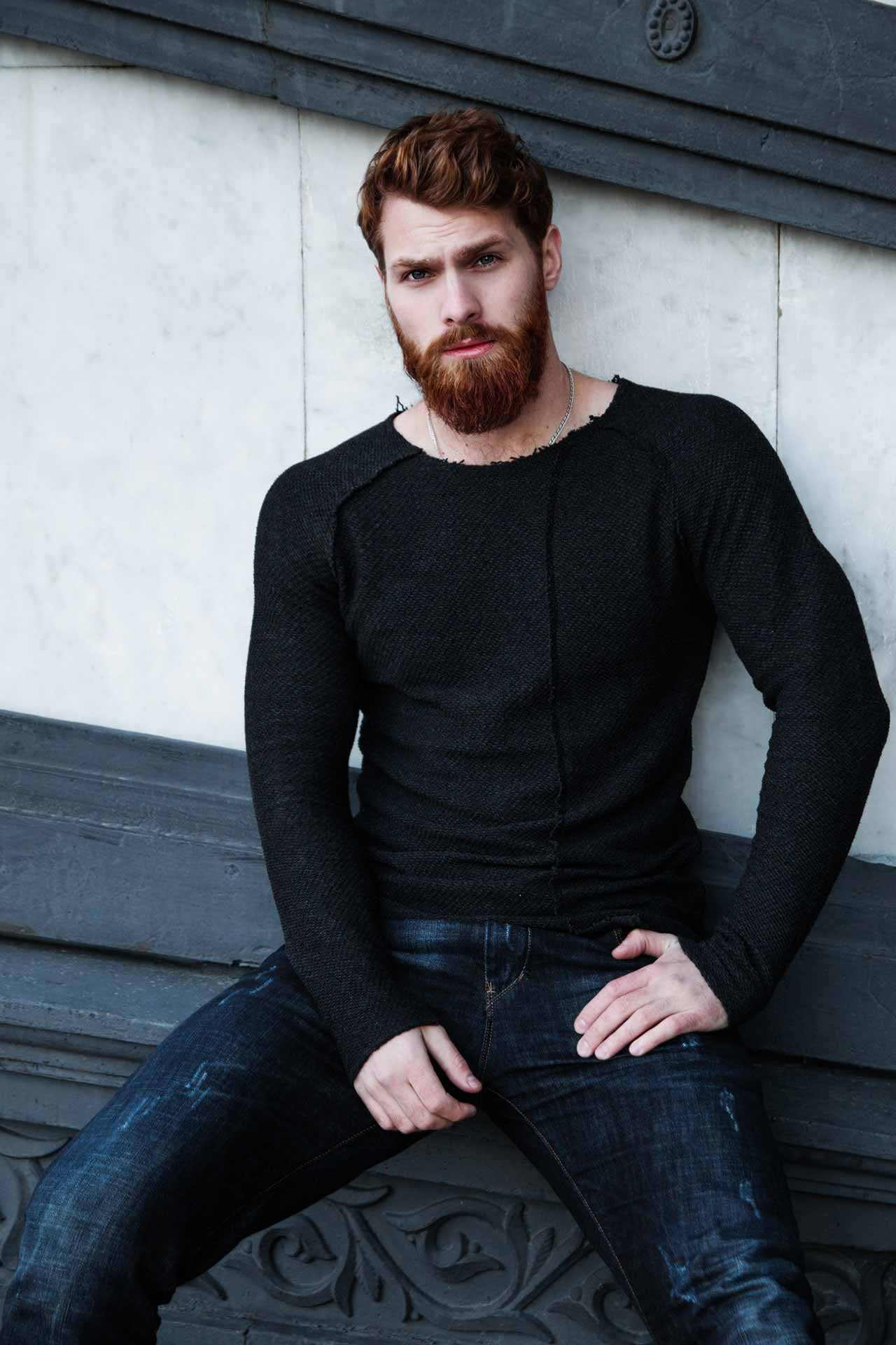 beard-casual-fashion-247903